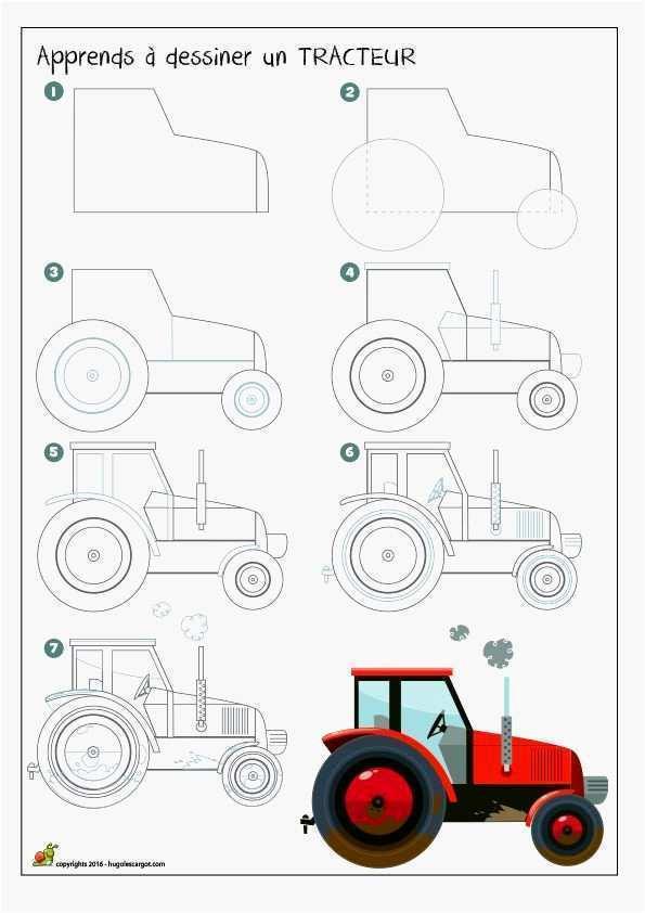 Ausmalbilder John Deere Genial Dessin De Tracteur John Deere Beautiful Ausmalbilder Traktor Deutz Stock
