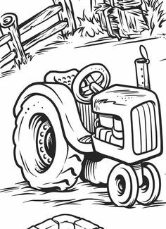 Ausmalbilder John Deere Inspirierend Ausmalbilder Traktor John Deere Ausmalbilder Jungs Gs Sammlung
