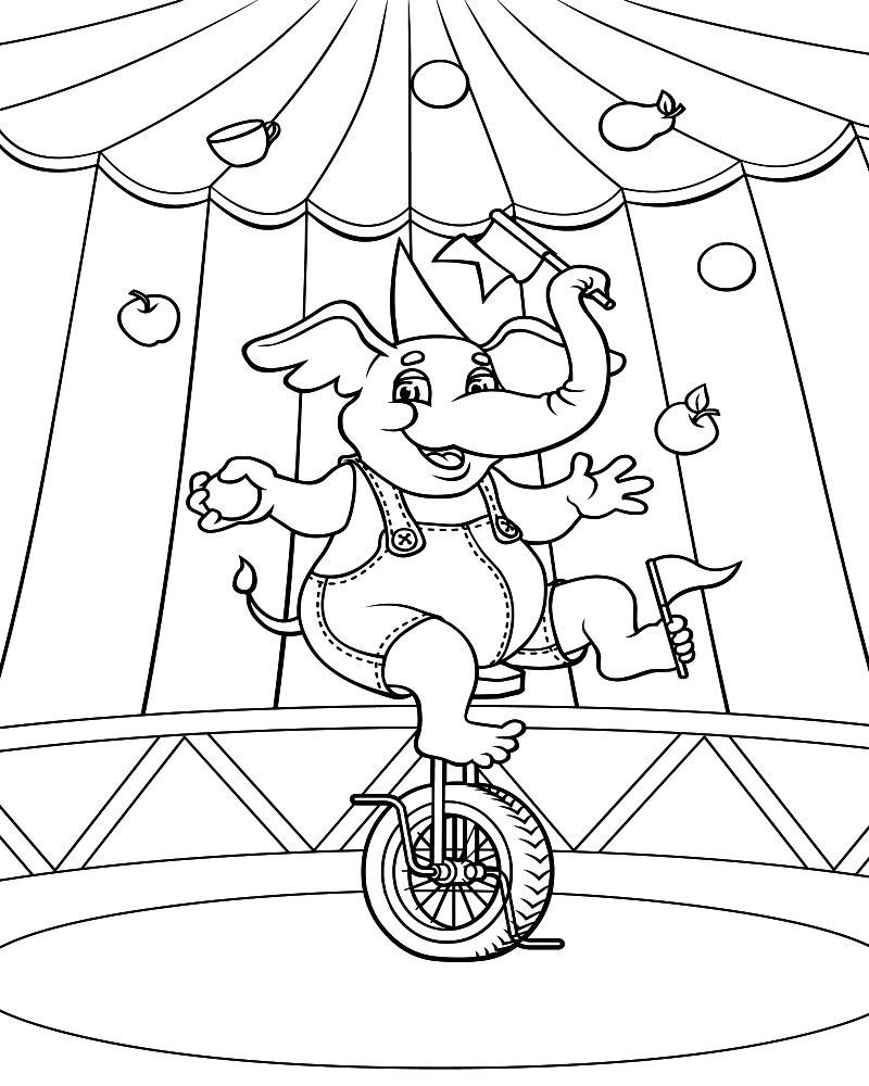 Ausmalbilder Karneval Kostenlos Inspirierend Fasching Bilder Kostenlos Malvorlagen Fur Kinder Ausmalbilder Das Bild