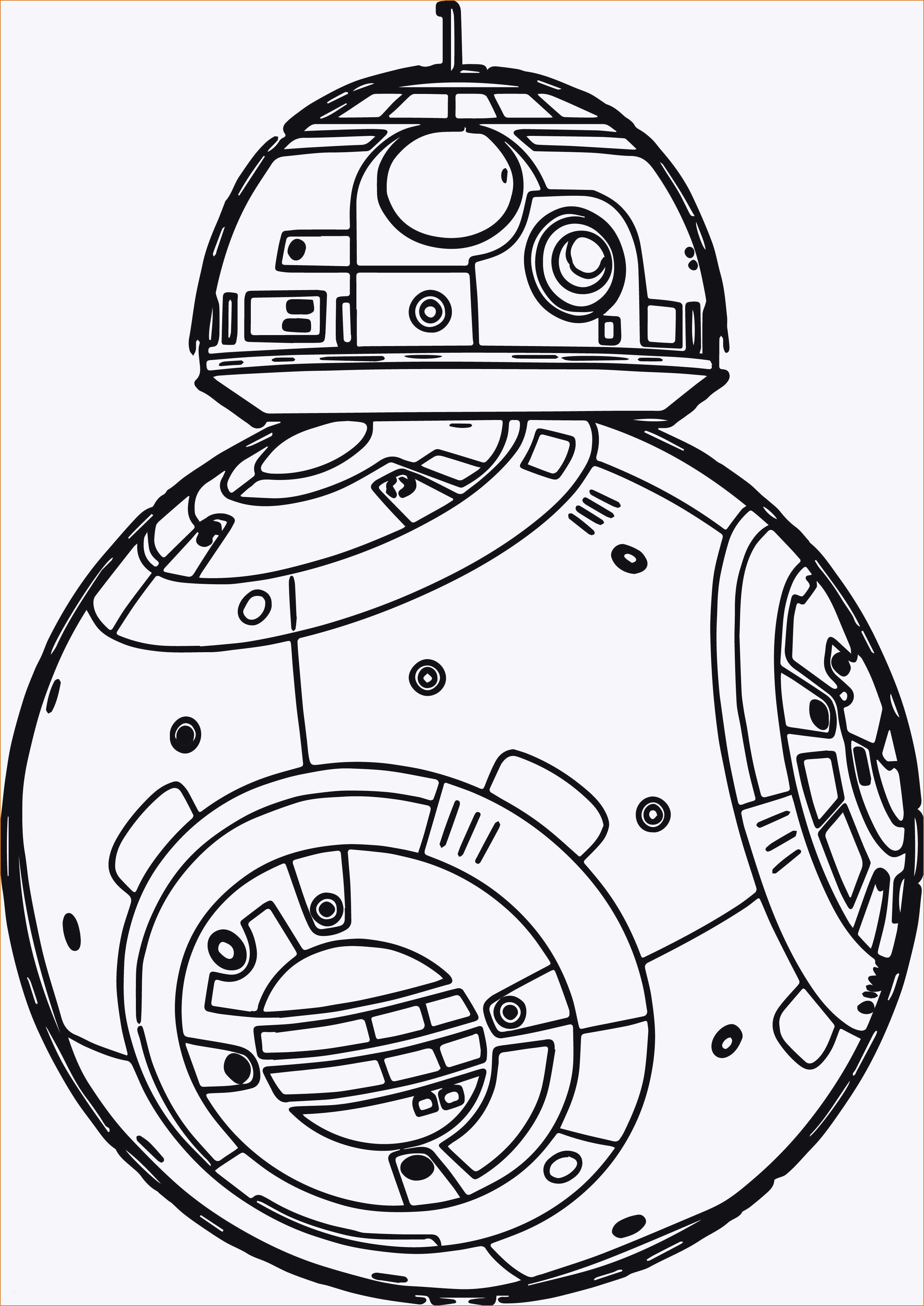 Ausmalbilder Karneval Kostenlos Neu Ausmalbilder the Walking Dead Neu Star Wars Line Coloring Brilliant Sammlung