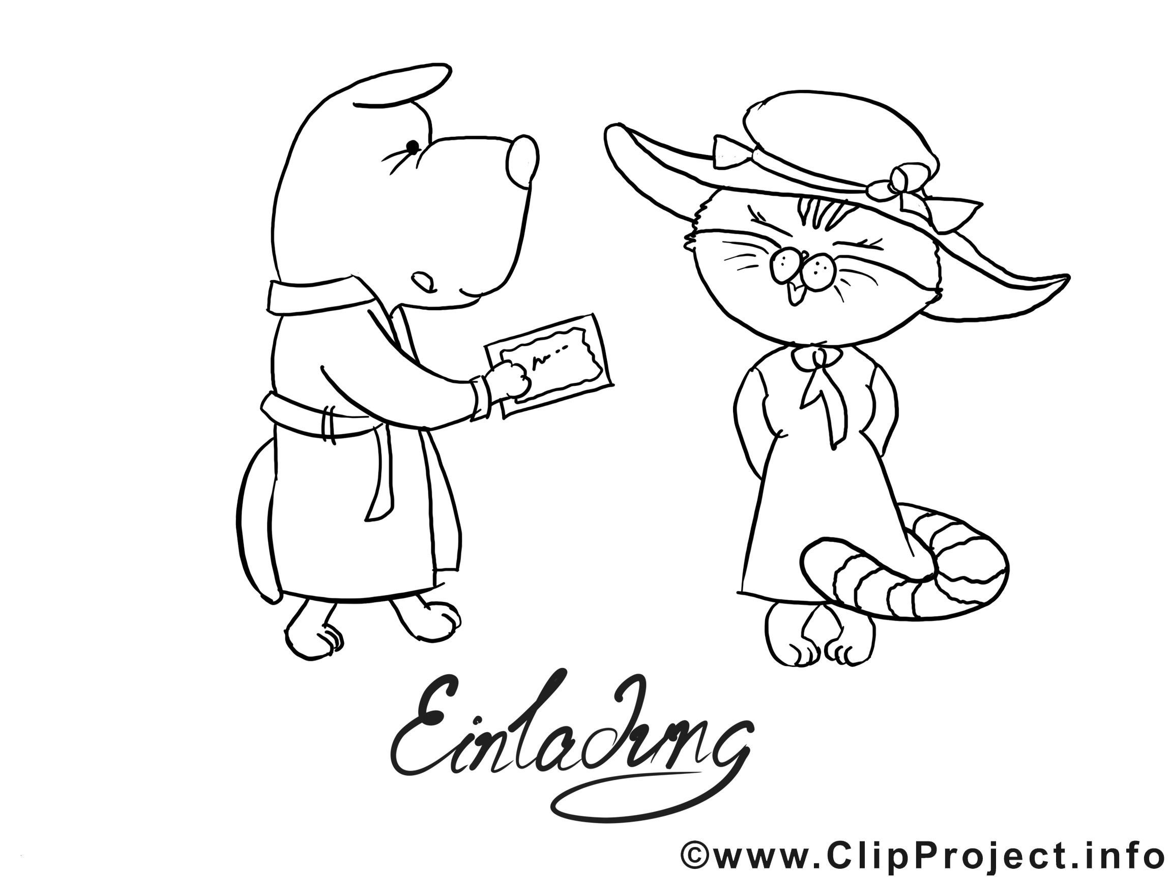 Ausmalbilder Katze Und Hund Das Beste Von Ausmalbilder Katzen Zum Ausdrucken Schön 35 Hund Und Katze Galerie
