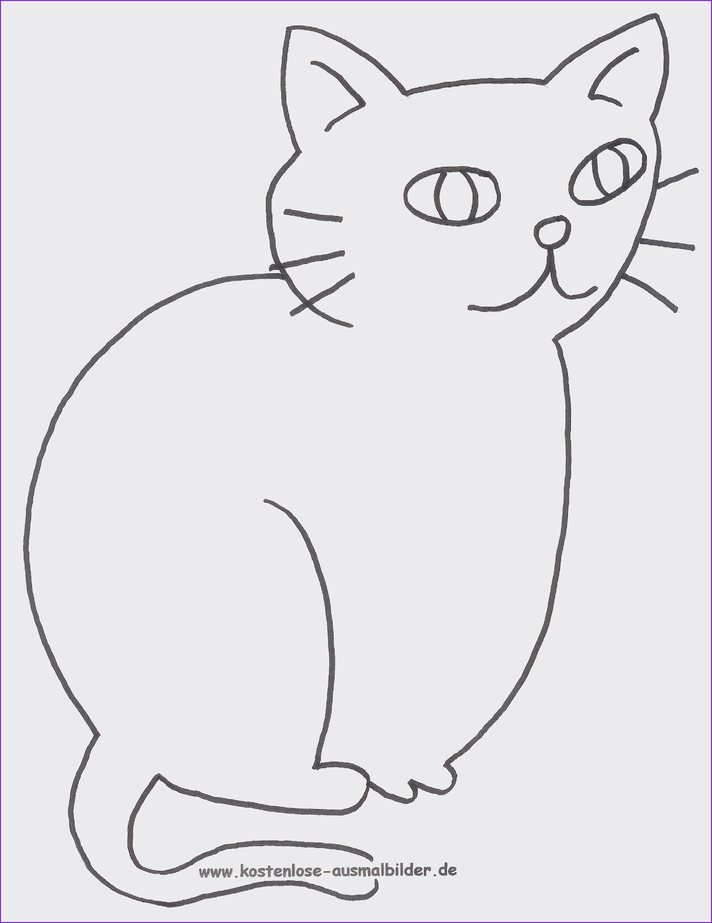 Ausmalbilder Katze Und Hund Inspirierend Beispielbilder Färben Ausmalbilder Tiere Hund Das Bild