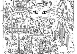 Ausmalbilder Katzen Und Hunde Einzigartig Ausmalbilder Hunde Und Katzen attachmentg Title Galerie