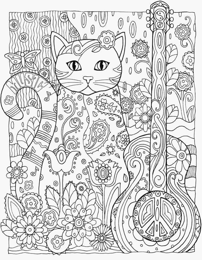 Ausmalbilder Katzen Und Hunde Frisch Ausmalbilder Katzen Und Hunde Malvorlagen Igel Elegant Igel Fotos