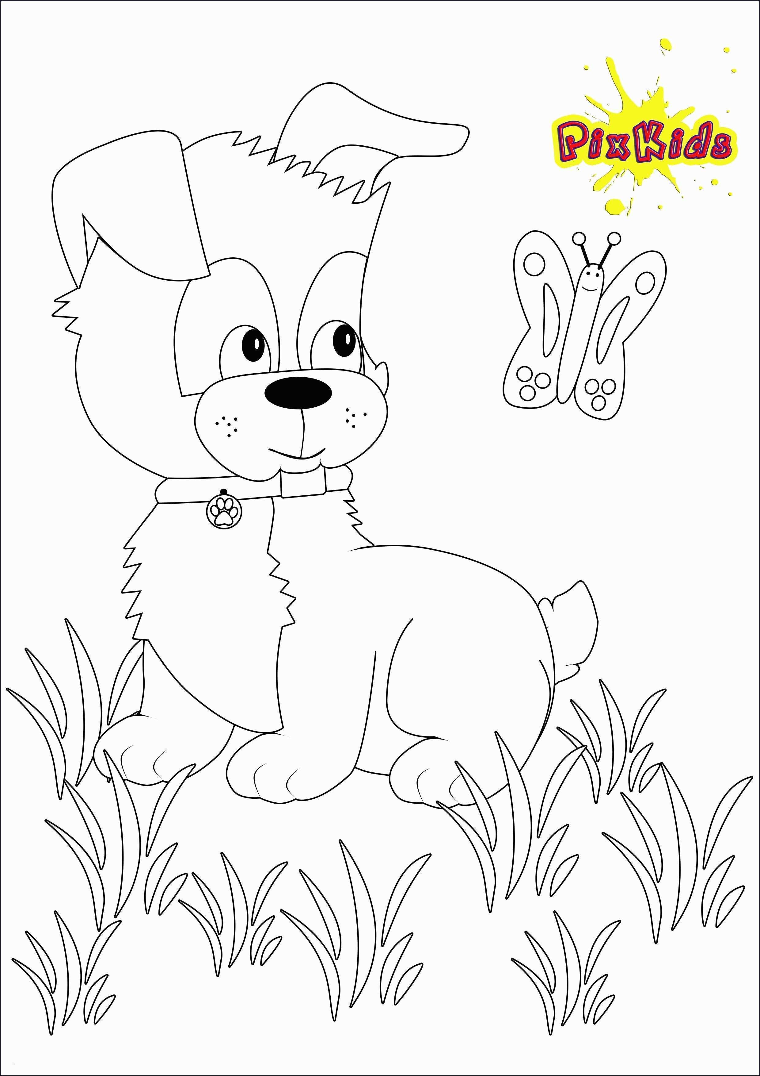 Ausmalbilder Katzen Und Hunde Frisch Ausmalbilder Katzen Zum Ausdrucken Abbild Baby Katzen Ausmalbilder Bilder