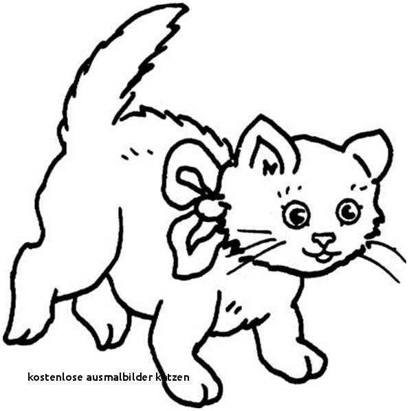 Ausmalbilder Katzen Und Hunde Inspirierend 27 Kostenlose Ausmalbilder Katzen Colorprint Das Bild