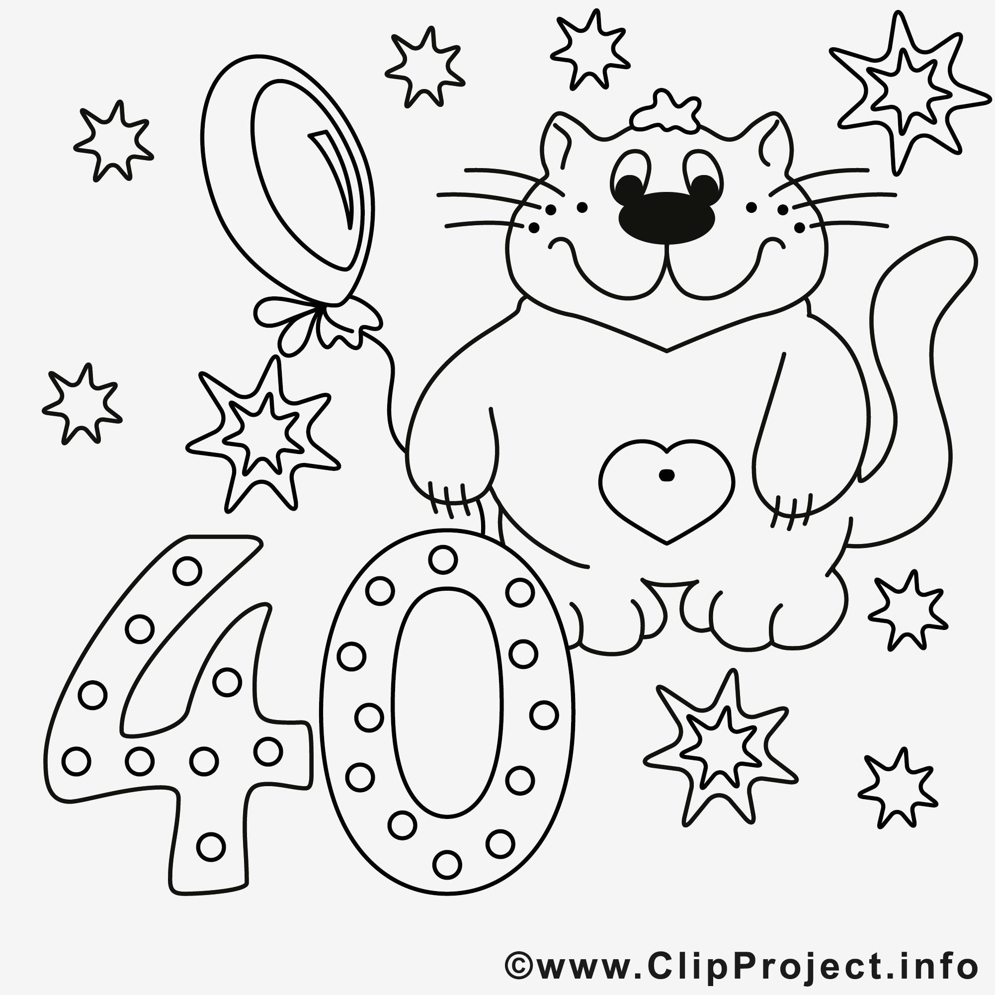 Ausmalbilder Katzen Und Hunde Neu Ausmalbilder Schule Kostenlos Einzigartig Malvorlagen Igel Frisch Das Bild