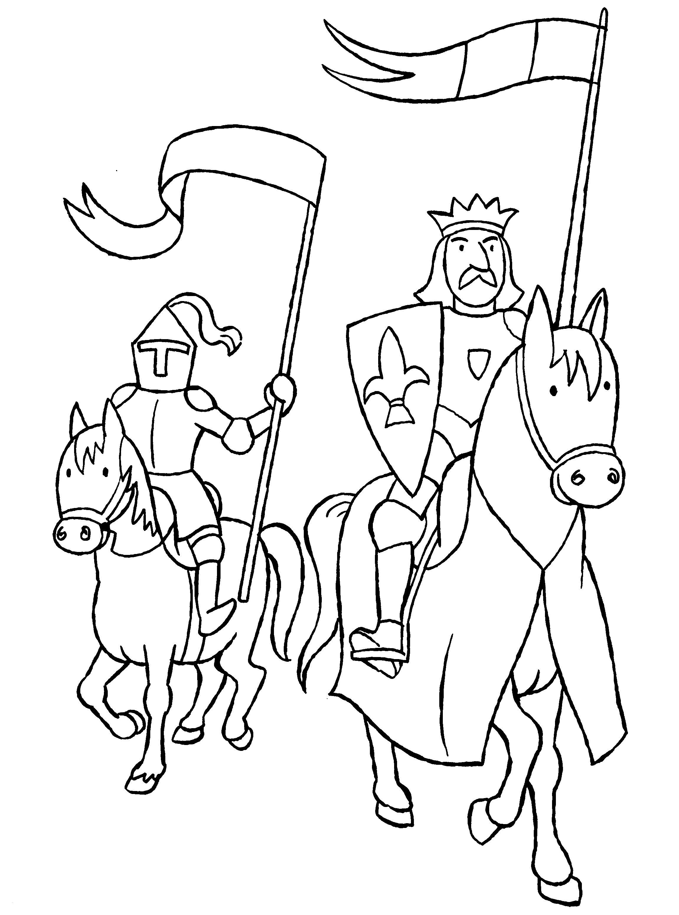 Ausmalbilder Kochen Und Backen Neu Ausmalbilder Cowboy Und Indianer Schön Ausmalbilder Ritter Kostenlos Sammlung