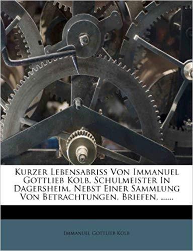 Ausmalbilder Kostenlos Eiskönigin Frisch S H Frebooks Resource Mp3 Audiobook S Bild