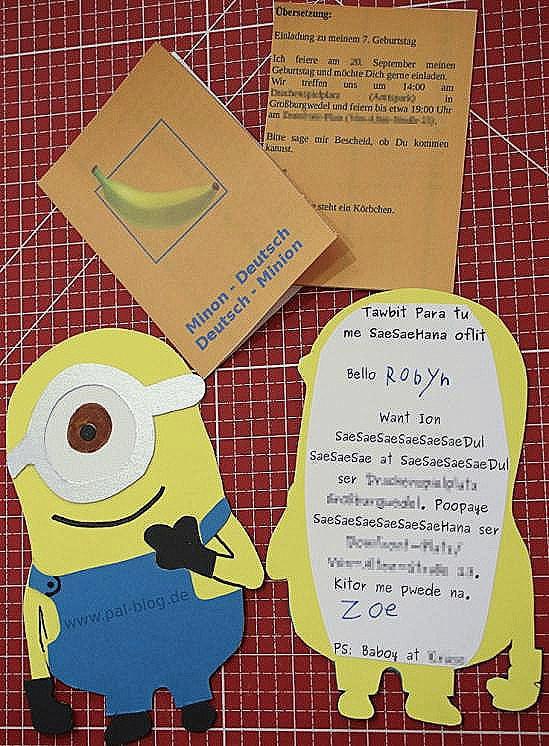 Minions Bilder Kostenlos Minions Ausmalbilder Bob