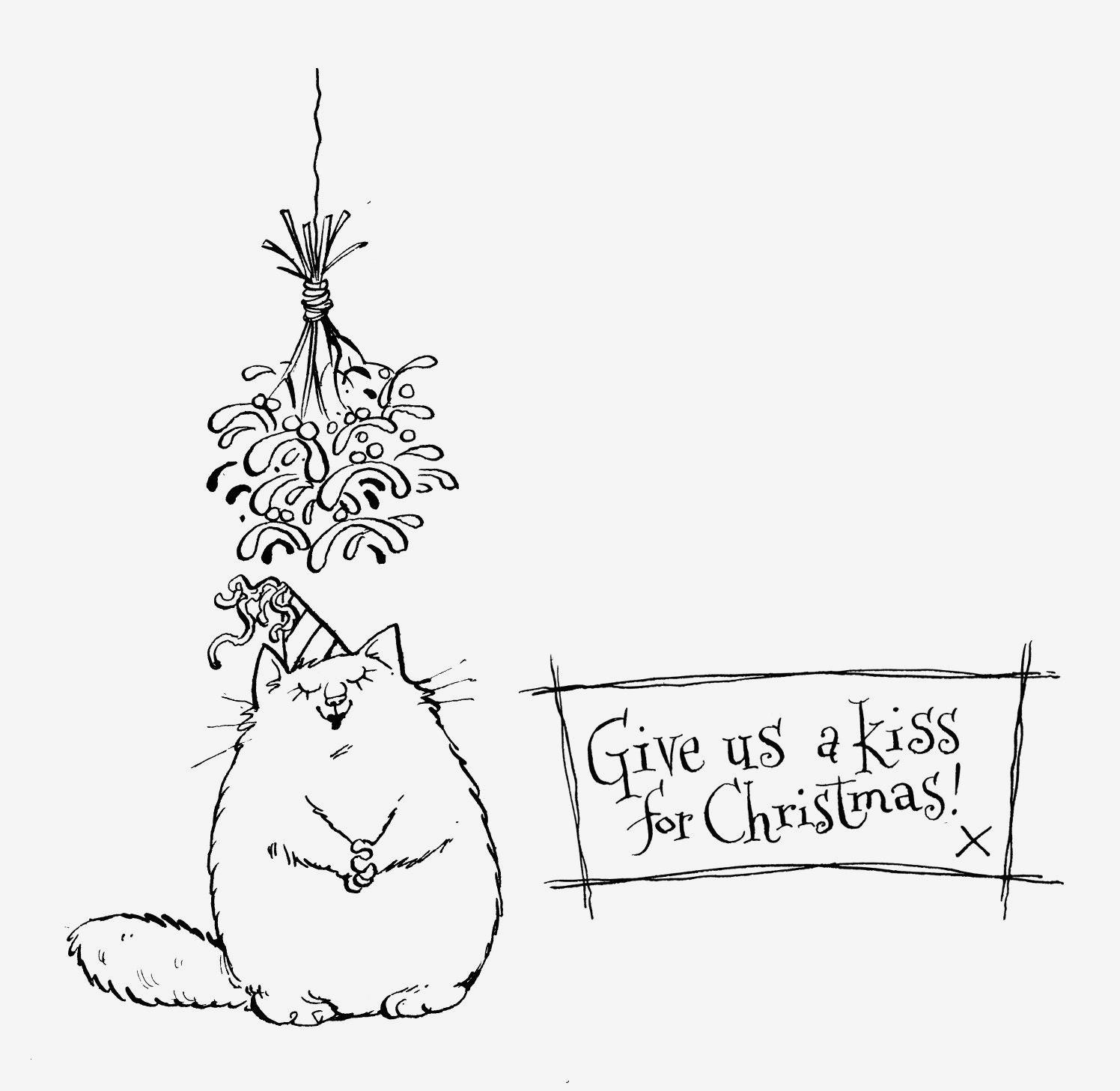 Ausmalbilder Kostenlos Minions Einzigartig Ausmalbilder Kostenlos Weihnachten Lernspiele Färbung Bilder Fat Cat Bild