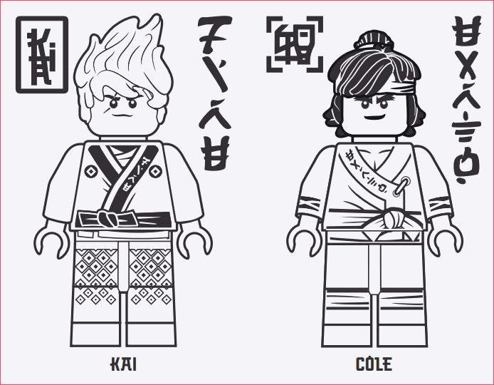 Ausmalbilder Kostenlos Ninjago Das Beste Von Ausmalbilder Ninjago Team Sammlung