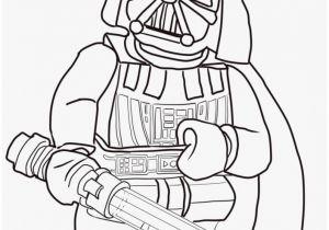 Ausmalbilder Kostenlos Ninjago Inspirierend Ausmalbilder Lego Star Wars Trickfilmfiguren 828 Malvorlage Lego Galerie