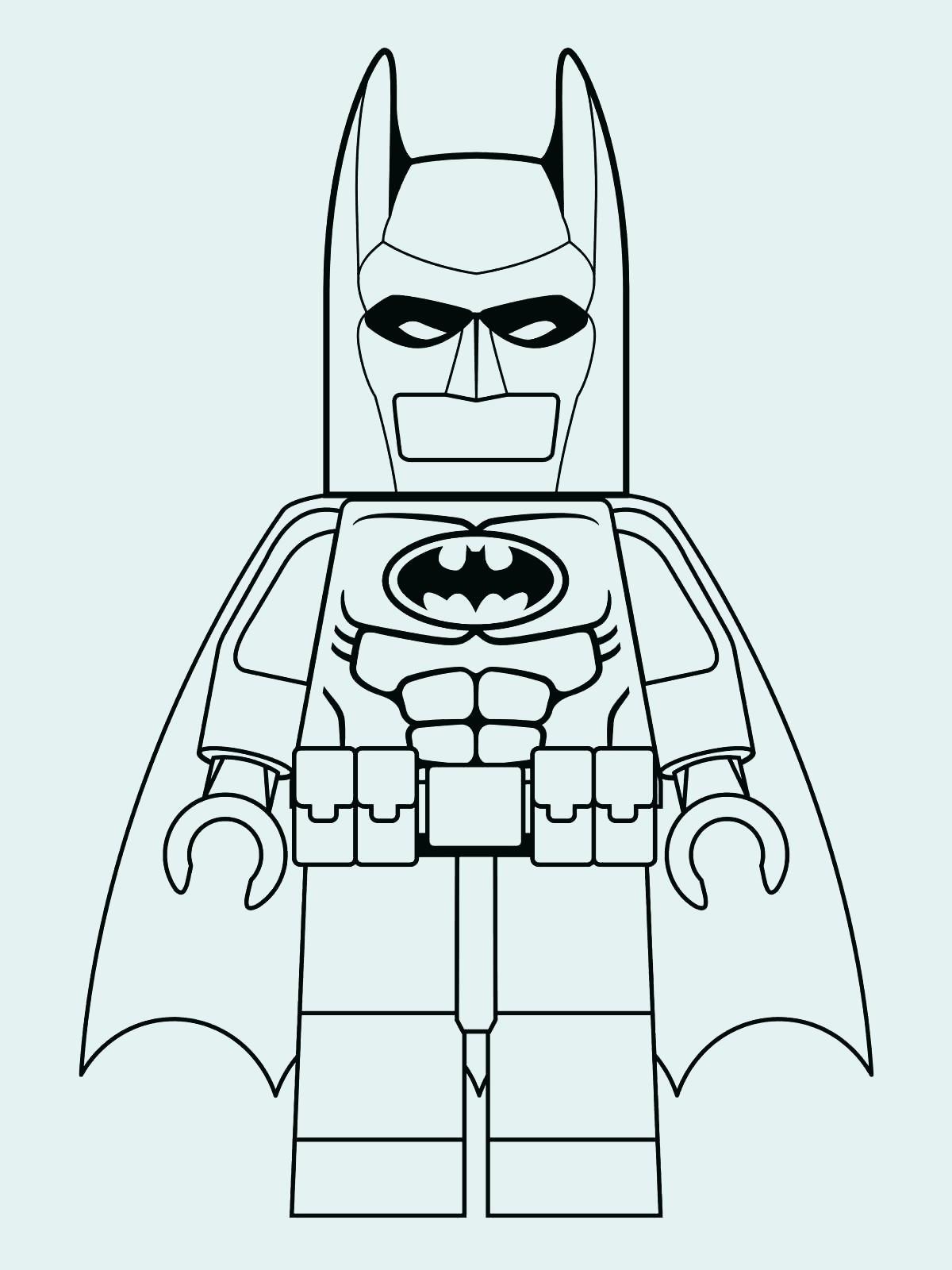 Ausmalbilder Kostenlos Ninjago Neu Verschiedene Bilder Färben Lego Ninjago Movie Ausmalbilder Schön Sammlung