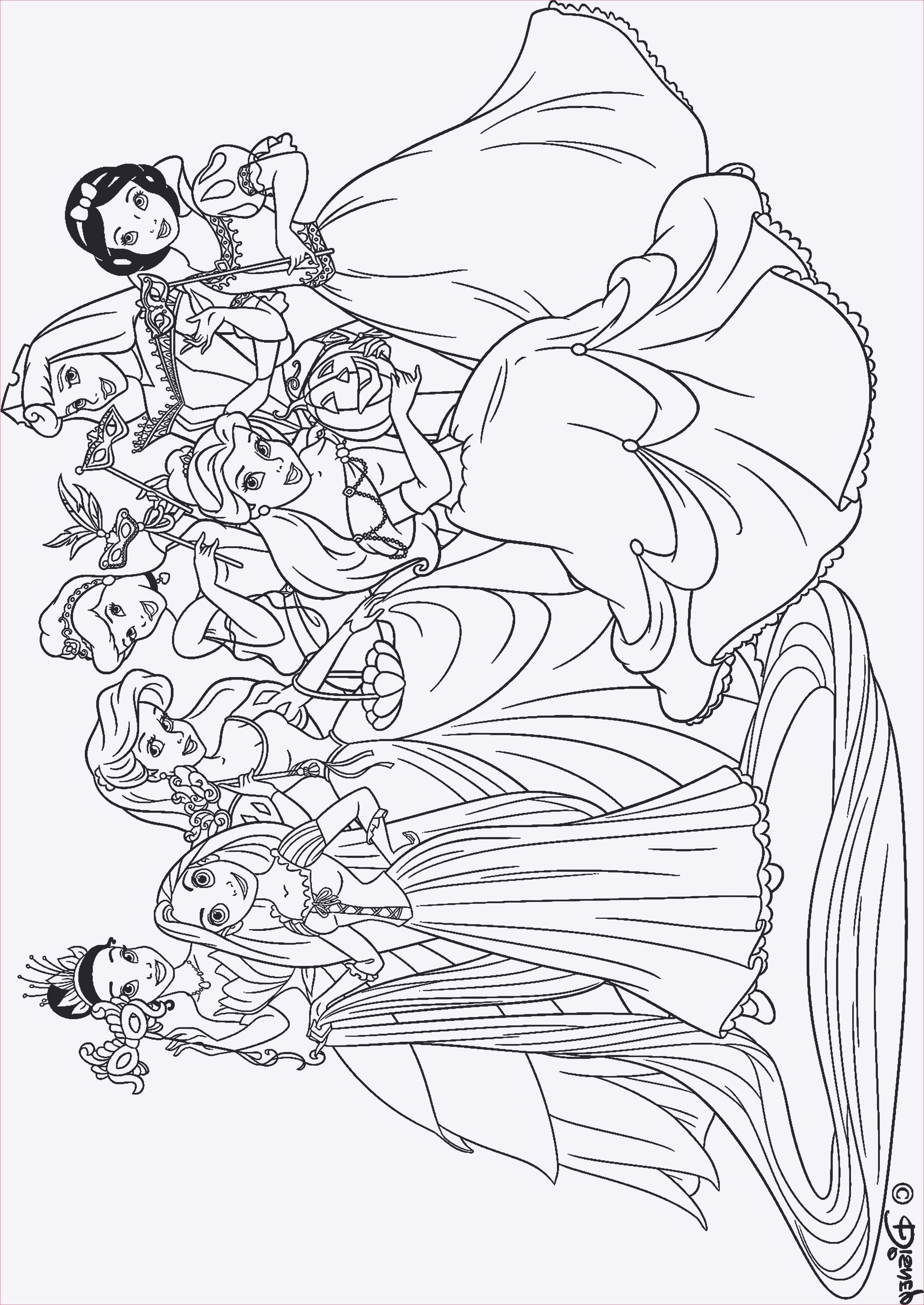 Ausmalbilder Kostenlos Violetta Einzigartig 34 Einzigartig Violetta Bilder Zum Ausdrucken – Malvorlagen Ideen Fotos