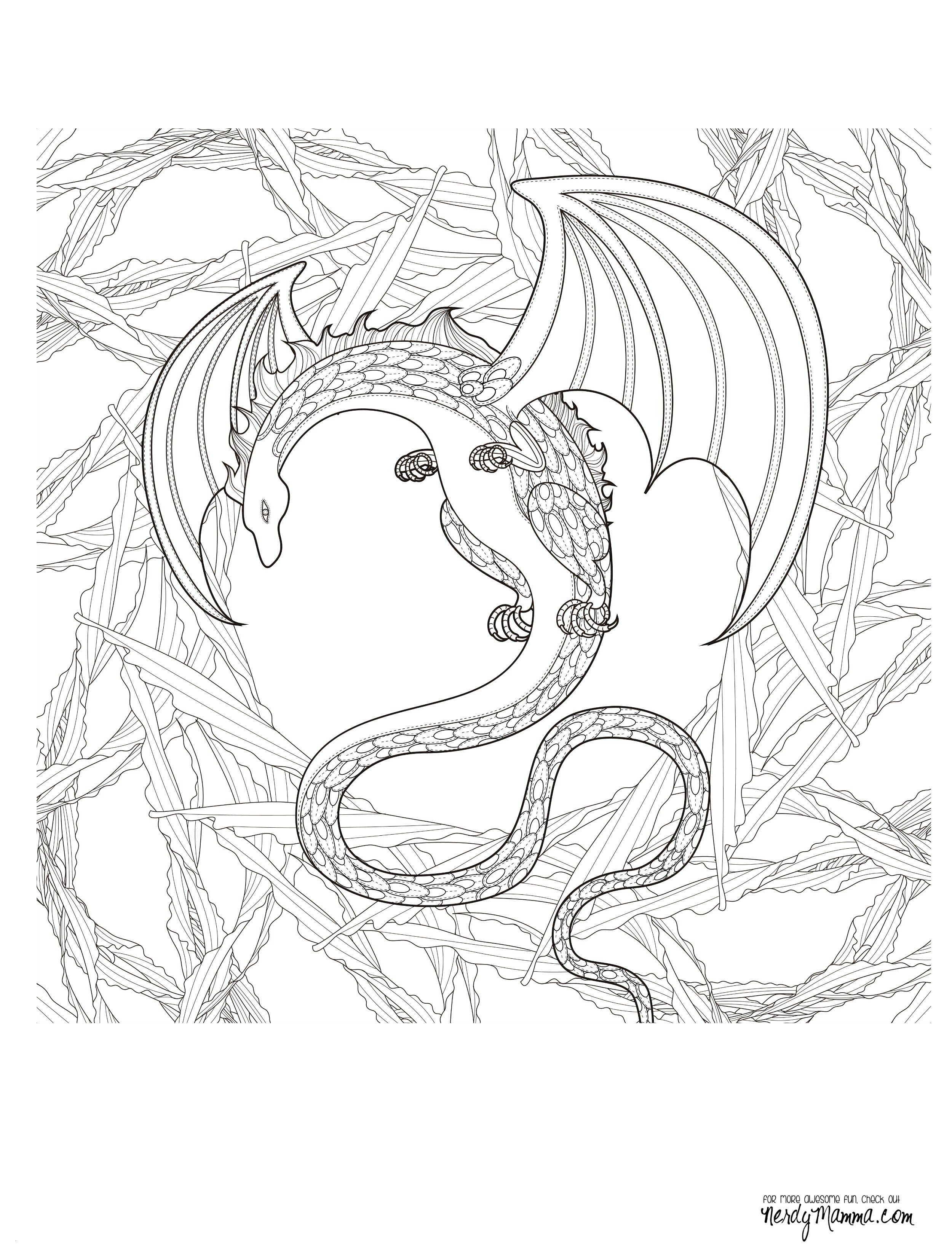 Ausmalbilder Kostenlos Violetta Genial Ausmalbilder Violetta Einzigartig 25 Erstaunlich Ausmalbilder Sammlung