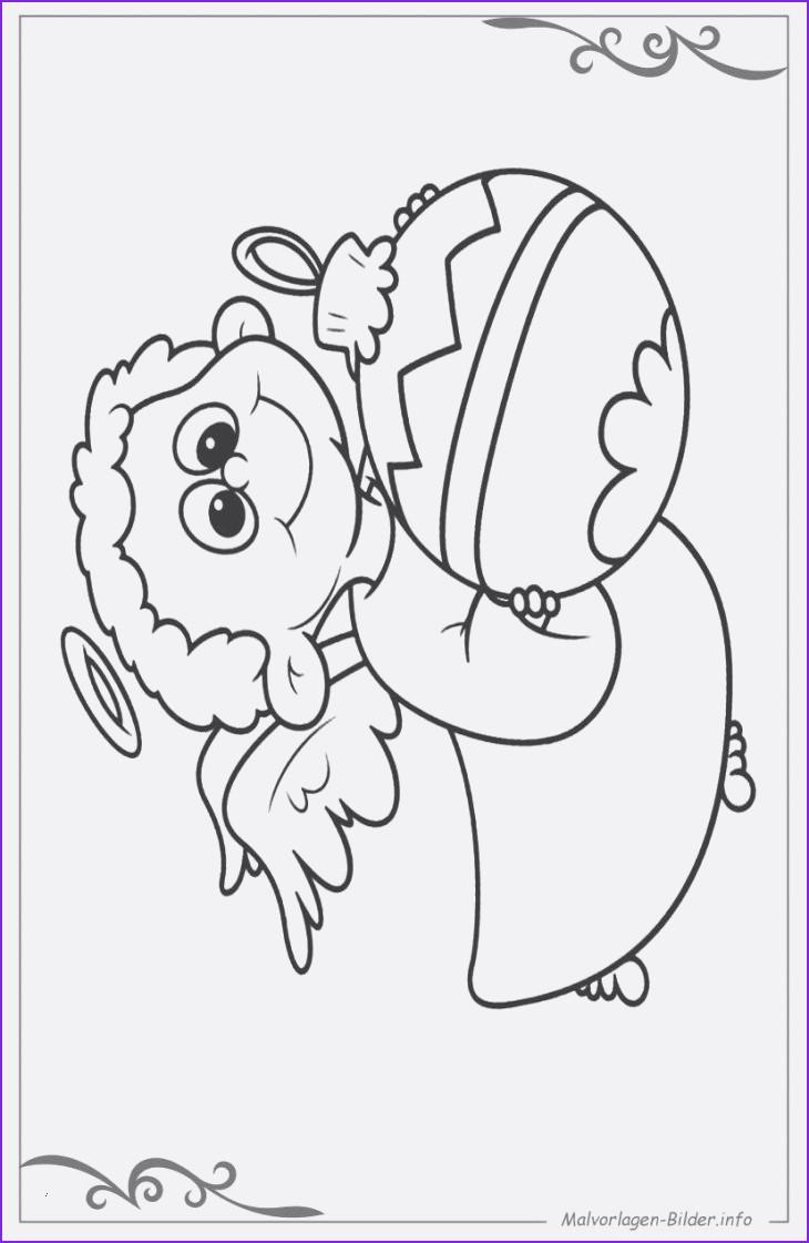 Ausmalbilder Kostenlos Violetta Inspirierend 40 Ausmalbilder Ostereier Scoredatscore Schön Ausmalbilder Violetta Fotos