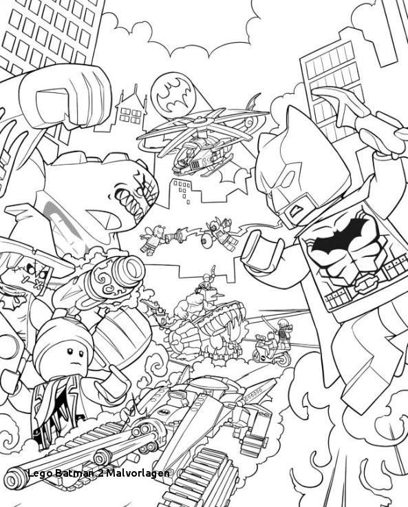 Ausmalbilder Lego Batman Einzigartig Lego Batman 2 Malvorlagen 35 Malvorlagen Winnie Pooh Scoredatscore Bild