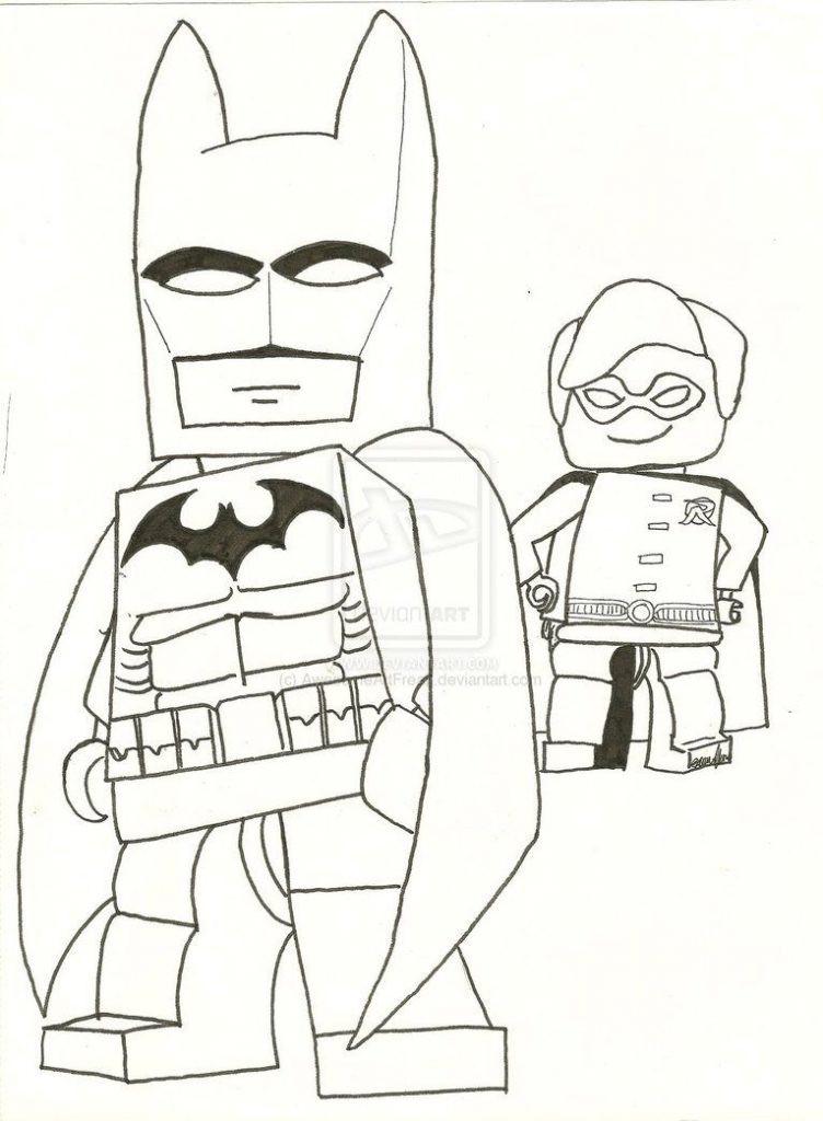 Ausmalbilder Lego Batman Frisch Druckbare Malvorlage Ausmalbilder Batman Beste Druckbare Bild