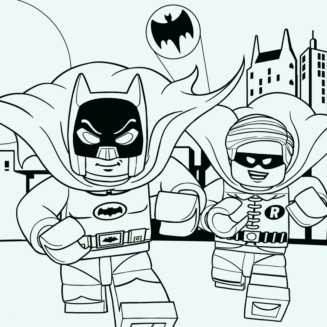 Ausmalbilder Lego Batman Genial Ausmalbilder Lego Batman Beautiful 35 Ausmalbilder Lego Batman Fotos