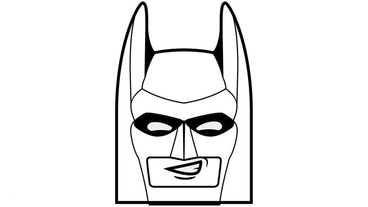 Ausmalbilder Lego Batman Genial Ausmalbilder Lego Batman Beautiful 35 Ausmalbilder Lego Batman Galerie