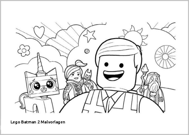 Ausmalbilder Lego Batman Genial Lego Batman 2 Malvorlagen 35 Malvorlagen Winnie Pooh Scoredatscore Fotos