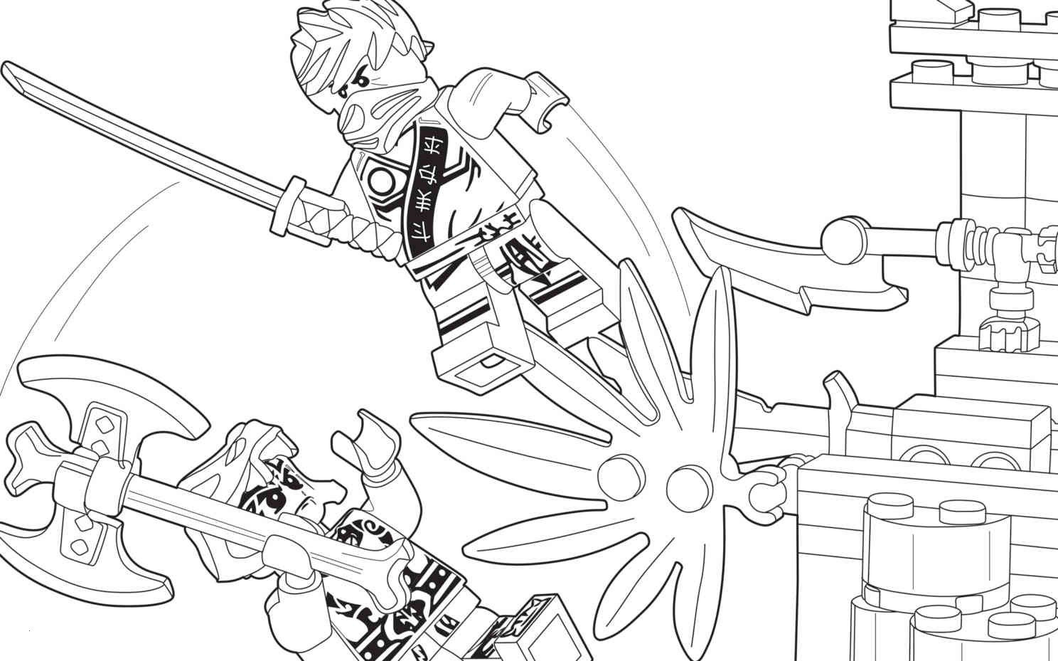 Ausmalbilder Lego Batman Neu 37 Lego Ninjago Malvorlagen Scoredatscore Genial Ausmalbilder Lego Sammlung