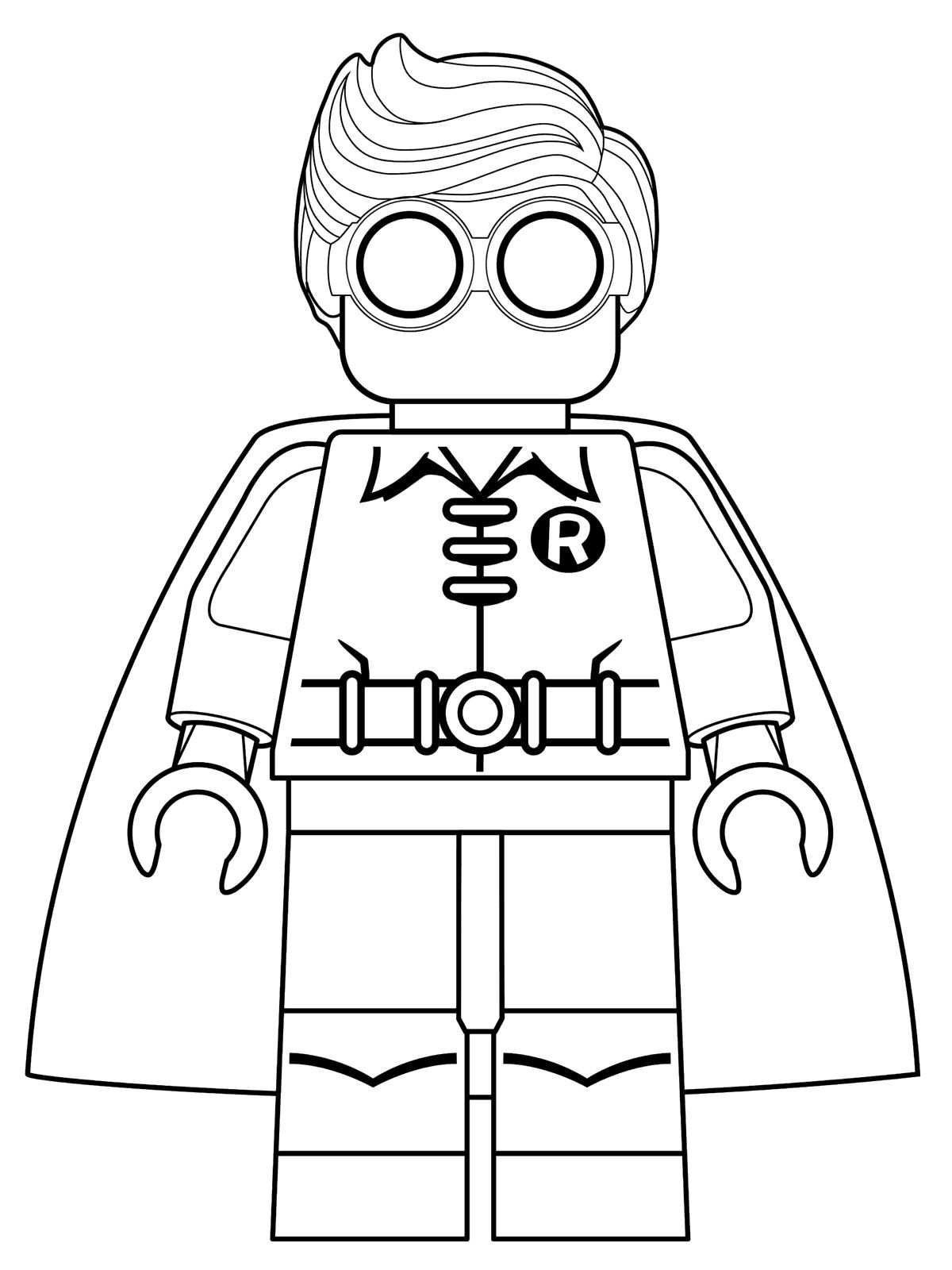 Ausmalbilder Lego Batman Neu Lego Batman Coloring Coloring Pages Pinterest Frisch Batman Joker Das Bild