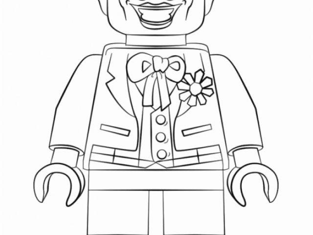 Ausmalbilder Lego Batman Neu Lego Ninjago Ausmalbilder Best Lovely Frisches Ausmalbilder Lego Bild