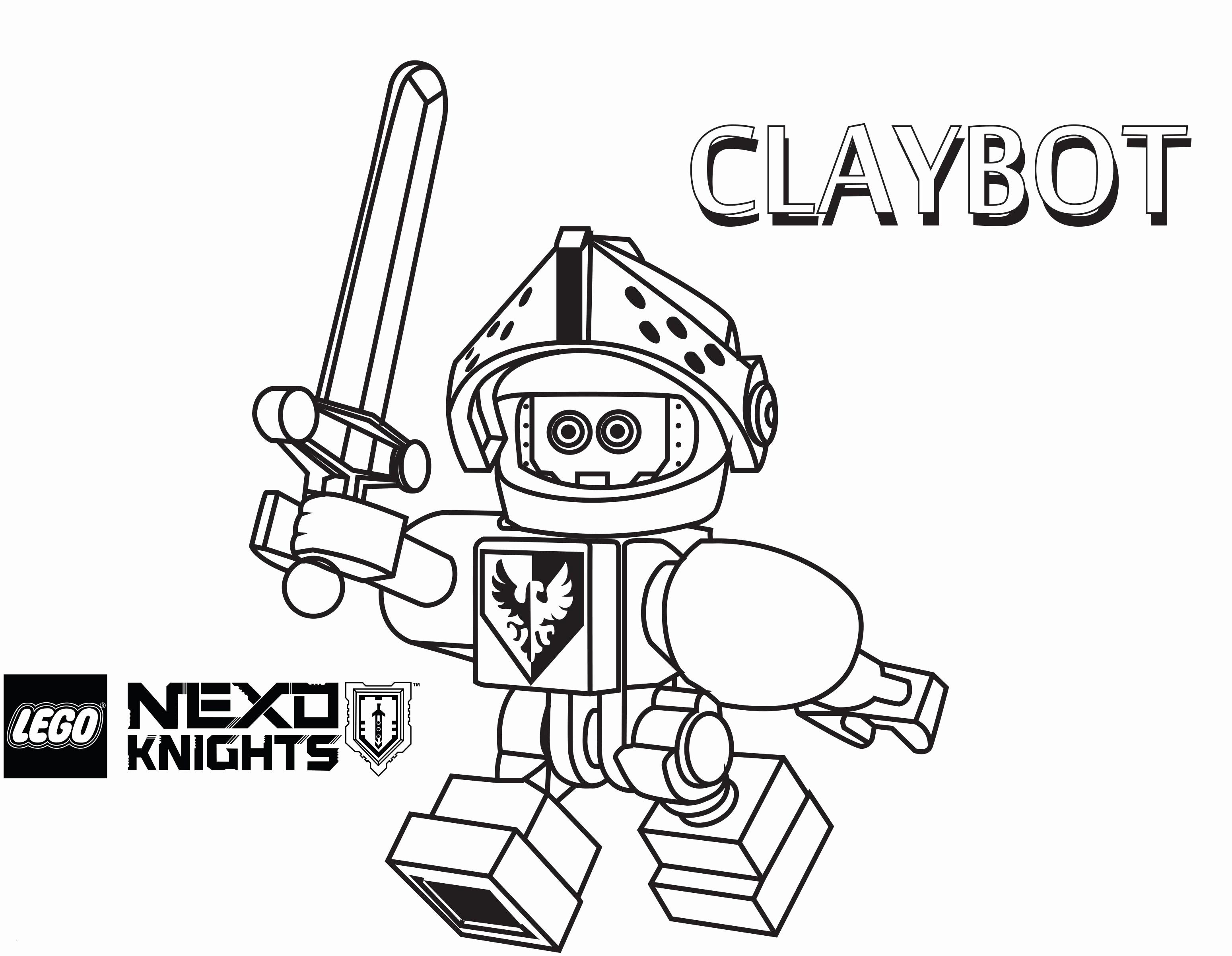 Ausmalbilder Lego Nexo Knights Das Beste Von Nineplanetshiphop Fotos