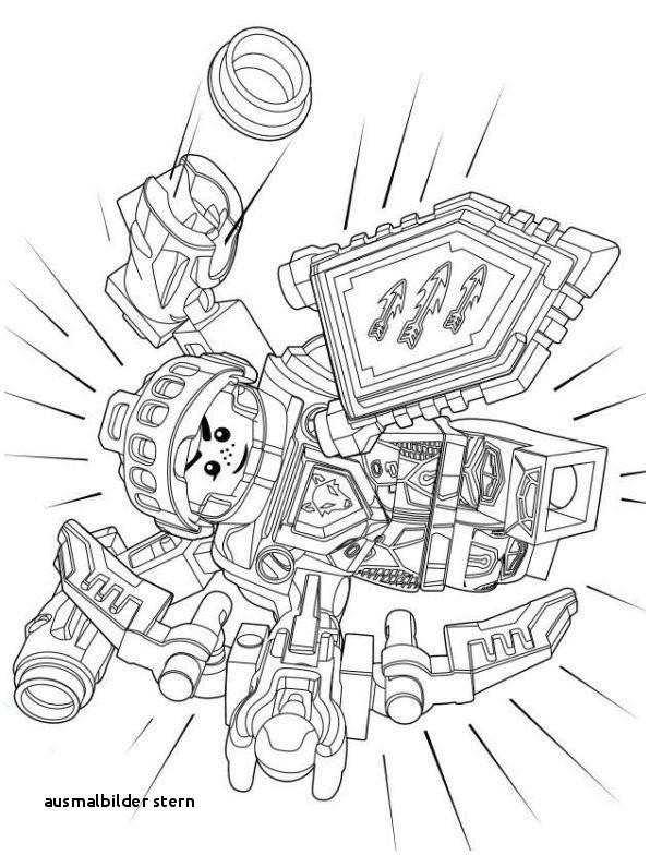 Ausmalbilder Lego Nexo Knights Frisch Ausmalbilder Stern Ausmalbilder Lego Nexo Knights Malvorlagen 220 Fotos