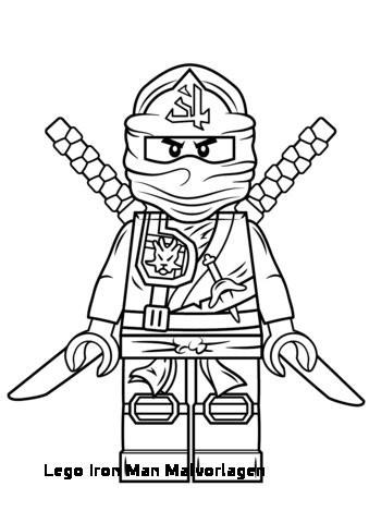 Ausmalbilder Lego Nexo Knights Inspirierend Ausmalbilder Nexo Knights Lego Iron Man Malvorlagen Ausmalbilder Fotos