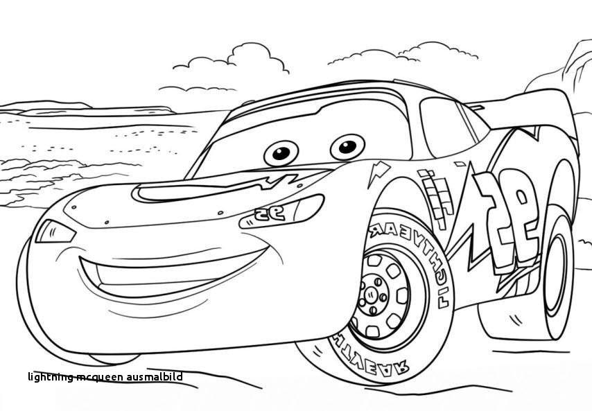 Ausmalbilder Lightning Mcqueen Das Beste Von Colorprint Zeichnungen Für Kinder Kostenlos Stock
