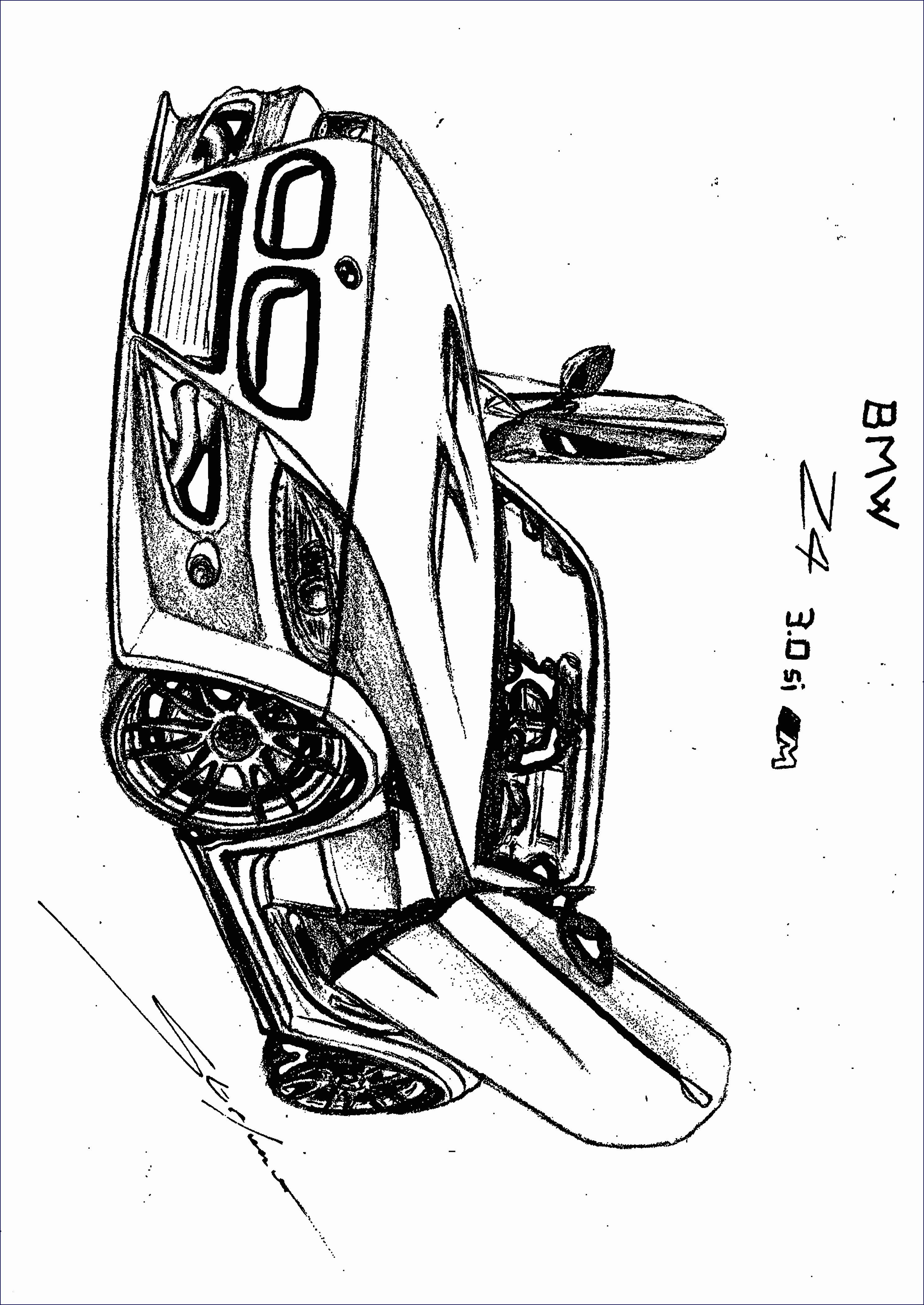 Ausmalbilder Lightning Mcqueen Inspirierend ford Mustang Ausmalbilder Luxus 1970 Bugatti Luxury Bmw X5 3 0d 2003 Galerie