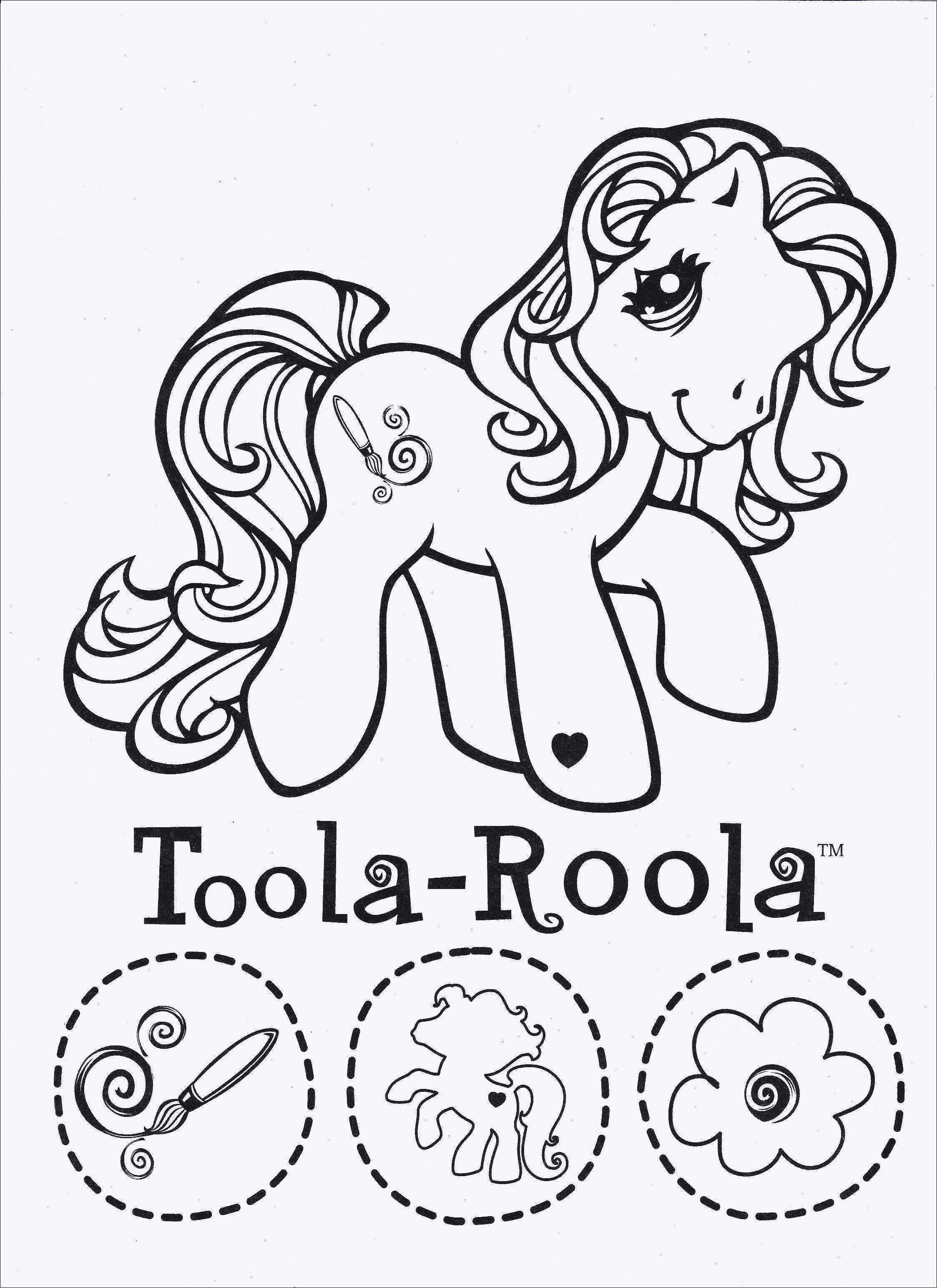 Ausmalbilder Little Pony Inspirierend My Little Pony Ausmalbilder Bildnis 38 Ausmalbilder Little Pony Galerie