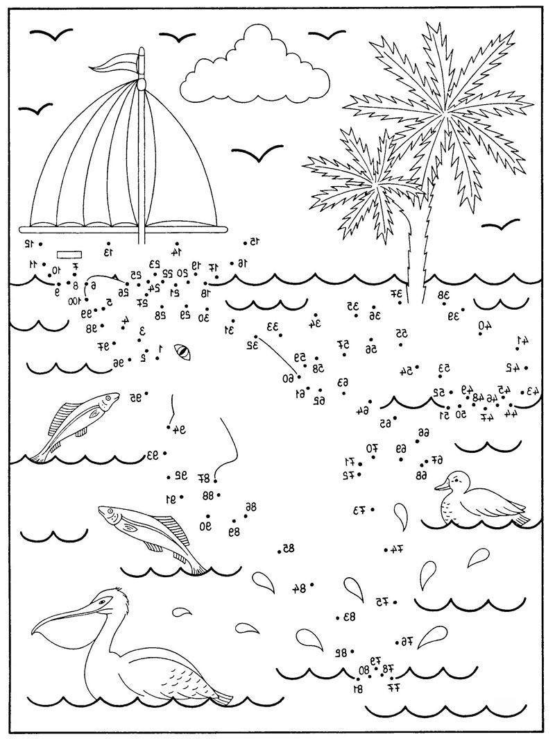 Ausmalbilder Malen Nach Zahlen Einzigartig 40 Frisch Bibi Blocksberg Ausmalbilder – Große Coloring Page Sammlung Sammlung