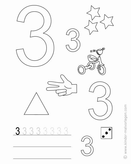 Ausmalbilder Malen Nach Zahlen Genial Malen Nach Zahlen Zum Ausdrucken Schön Malblatt Beautiful Coloring Das Bild