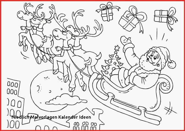 Ausmalbilder Malen Nach Zahlen Inspirierend Malen Nach Zahlen Weihnachten Wie 22 Niedlich Malvorlagen Kalender Bilder