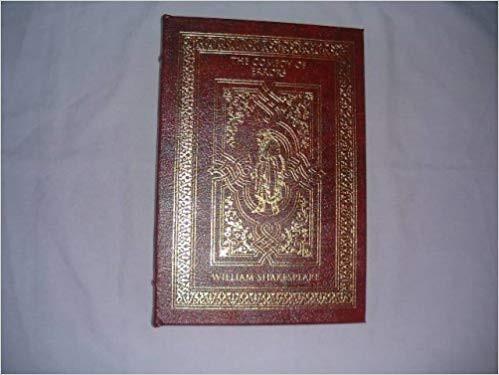 Ausmalbilder Mandala Für Erwachsene Eulen Einzigartig torrents S Ebooks which Galerie