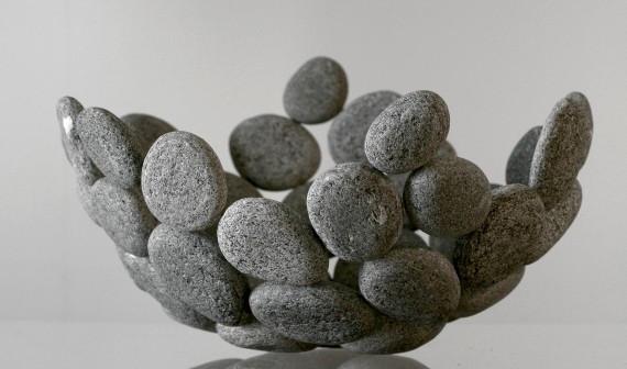 Ausmalbilder Mandala Für Erwachsene Eulen Frisch Kleben Basteln Bilder Ideen S Bild