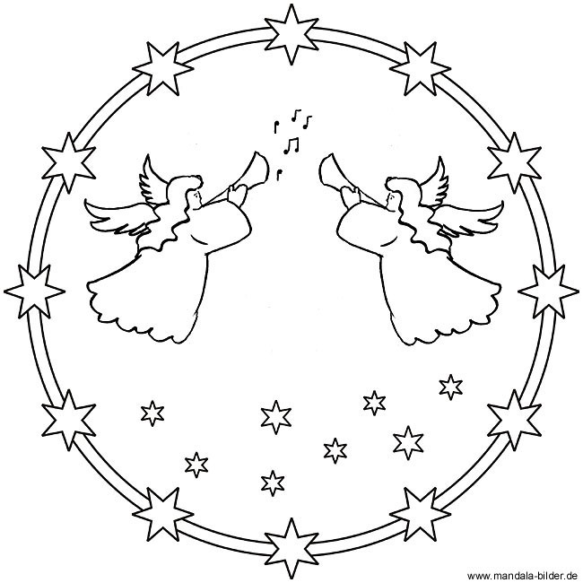 Ausmalbilder Mandala Für Erwachsene Eulen Neu Drucker Stift 2018 09 26t13 34 Bild