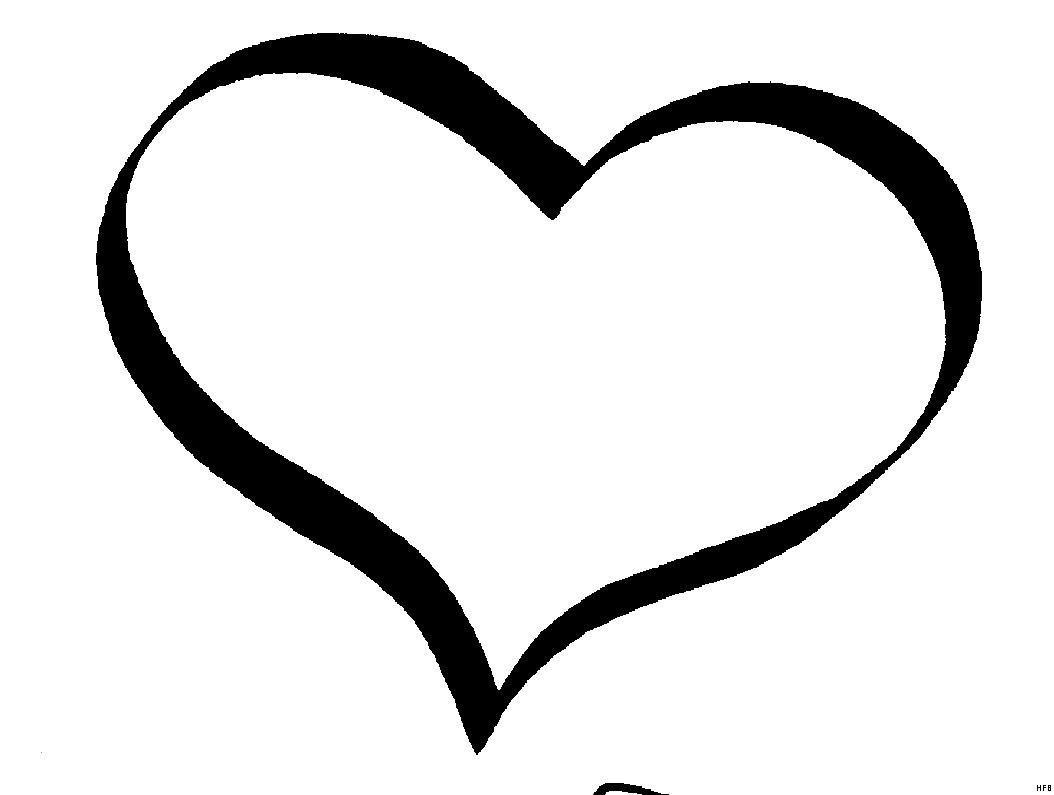 Ausmalbilder Mandala Herzen Das Beste Von Verschiedene Bilder Färben Marvel Ausmalbilder Schön Ausmalbilder I Bild