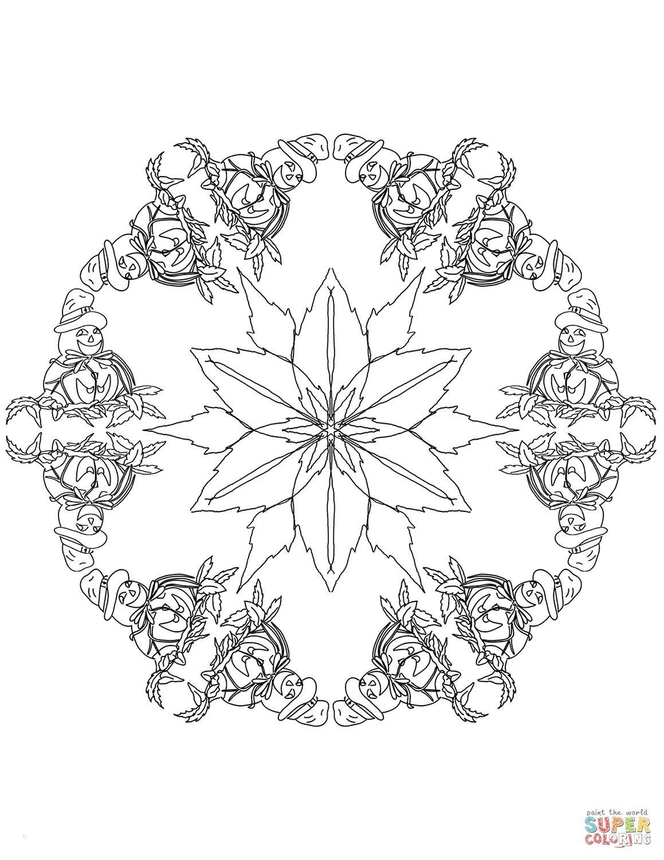 Ausmalbilder Mandala Herzen Frisch 40 Mandala Malvorlagen Scoredatscore Frisch Ausmalbilder Mandala Galerie