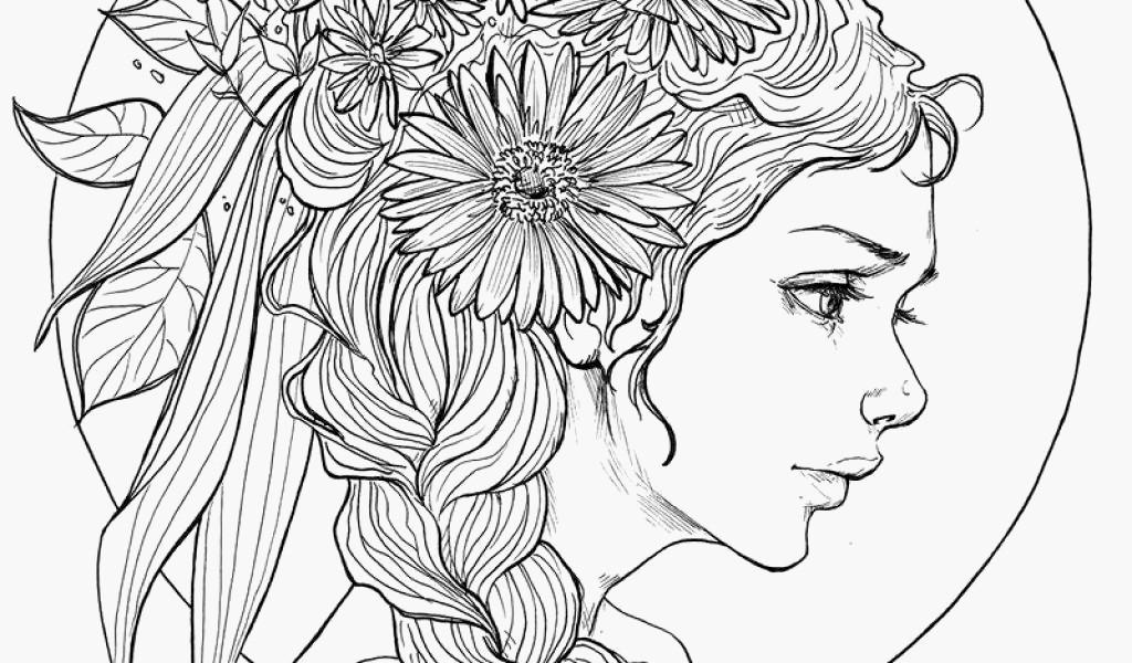 Ausmalbilder Mandala Herzen Frisch Herz Bilder Zum Ausdrucken 22 Rosen Malvorlagen Zum Ausdrucken Das Bild