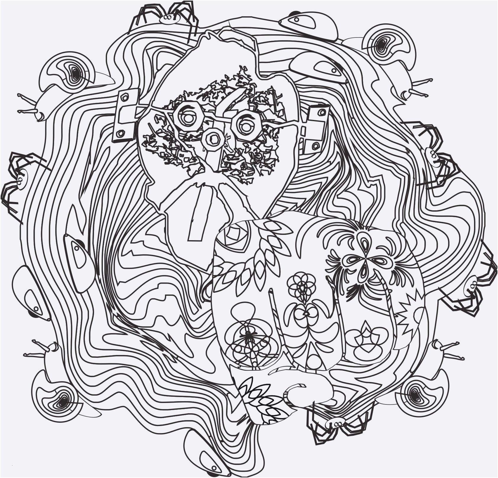Ausmalbilder Mandala Herzen Genial 40 Mandala Ausmalbilder Scoredatscore Elegant Ausmalbilder Bilder