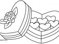 Ausmalbilder Mandala Herzen Genial Ausmalbilder Mandala Rosen Lernspiele Färbung Bilder Ausmalbilder Bilder