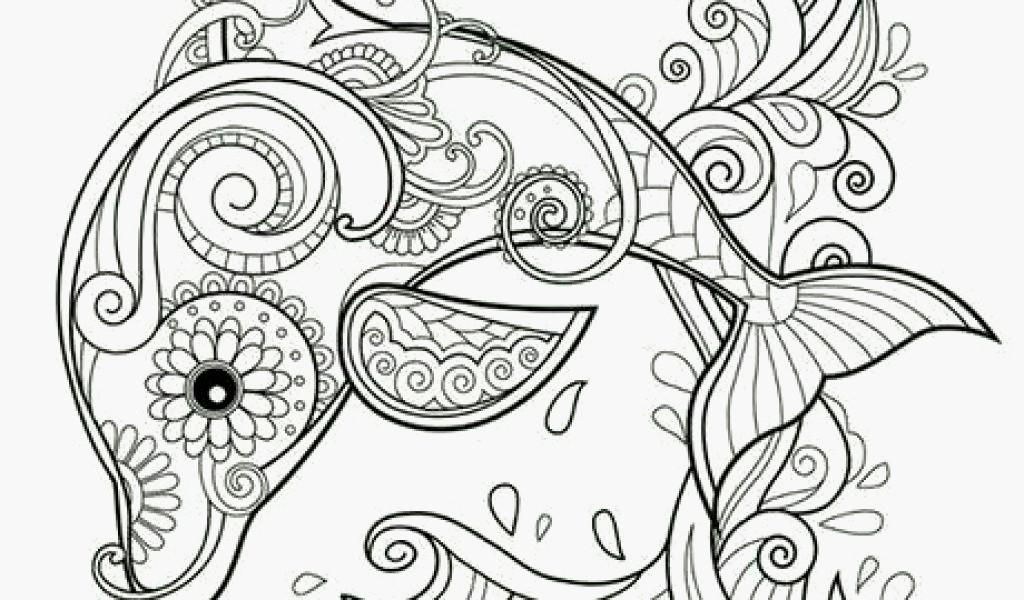 Ausmalbilder Mandala Herzen Inspirierend Herz Bilder Zum Ausdrucken 22 Rosen Malvorlagen Zum Ausdrucken Stock
