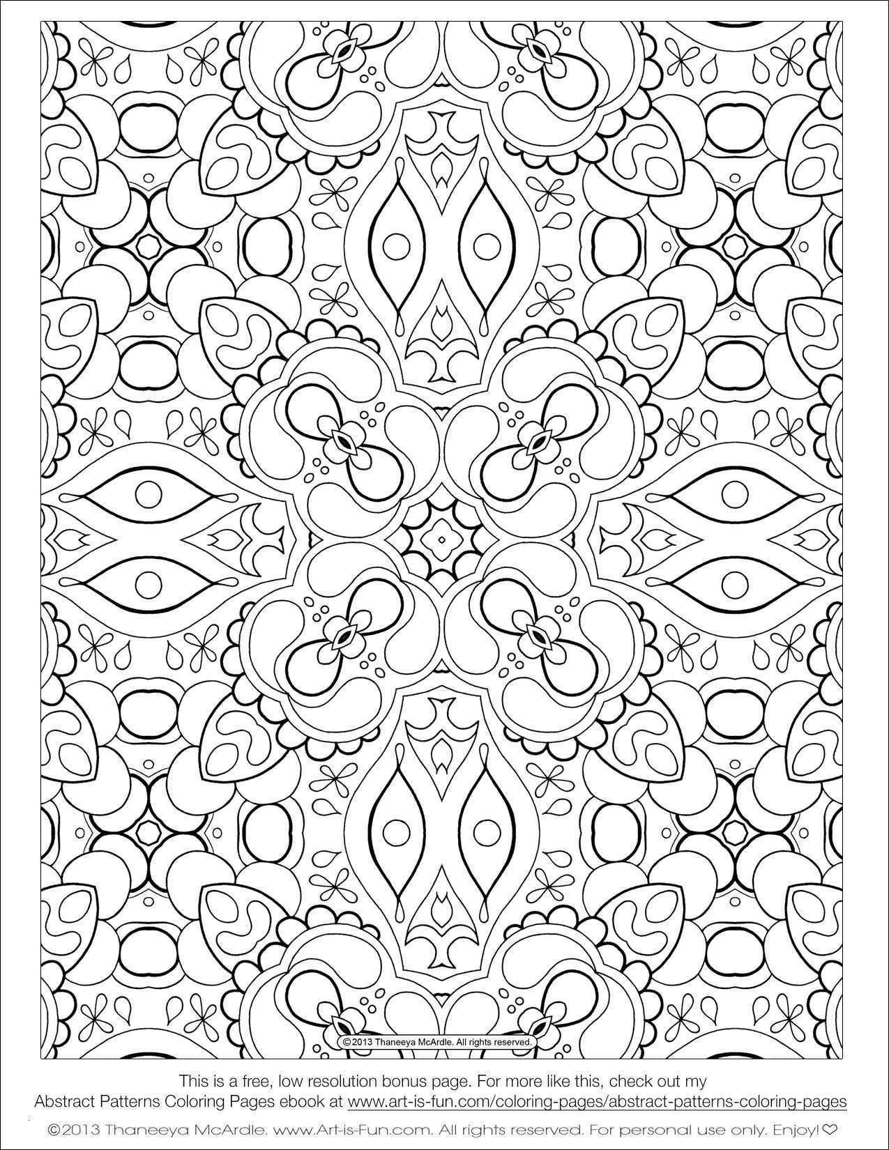 Ausmalbilder Mandala Herzen Inspirierend Herzen Mit Pfeil Zum Ausmalen Ideen – Ausmalbilder Ideen Stock