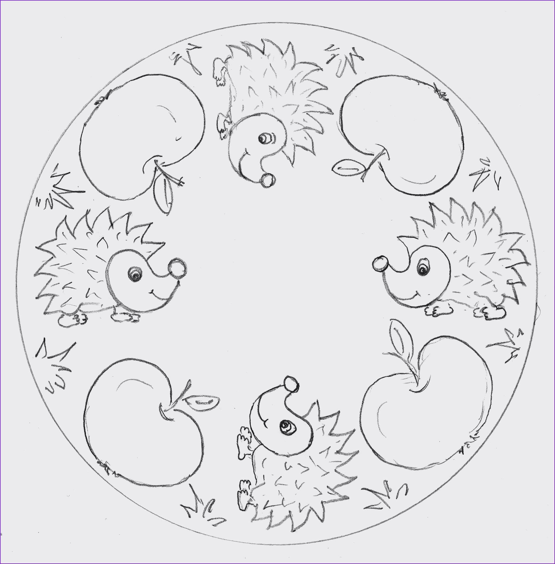 Ausmalbilder Mandala Herzen Neu 40 Malvorlagen Mandala Scoredatscore Schön Ausmalbilder Mandala Sammlung