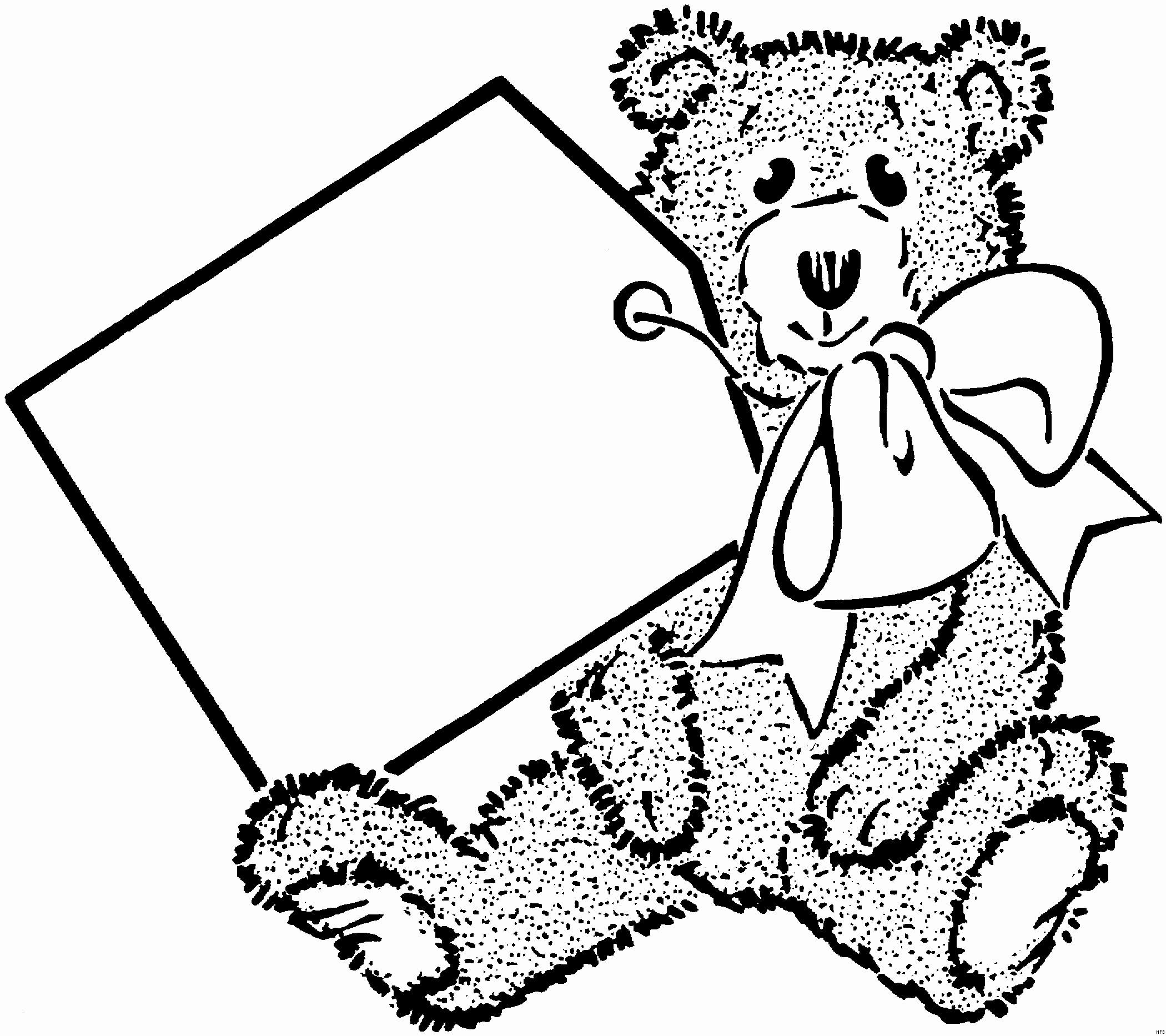 Ausmalbilder Mandala Herzen Neu Ausmalbilder Teddy Mit Herz Fotos 37 Ausmalbilder Mandala Herzen Sammlung